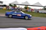 drift_ds_brasil_series_franca_15-abril-2012_218