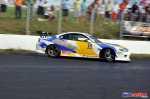 drift_ds_brasil_series_franca_15-abril-2012_229