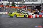 drift_ds_brasil_series_franca_15-abril-2012_231