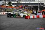 drift_ds_brasil_series_franca_15-abril-2012_232