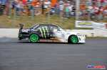 drift_ds_brasil_series_franca_15-abril-2012_234