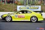 drift_ds_brasil_series_franca_15-abril-2012_235