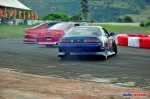 drift_ds_brasil_series_franca_15-abril-2012_256