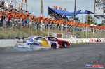 drift_ds_brasil_series_franca_15-abril-2012_47
