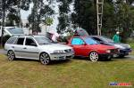 encontro-carros-alphaville-sp-extremo-show-junho-2013-004