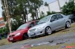 encontro-carros-alphaville-sp-extremo-show-junho-2013-010