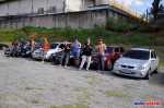 extremo_show_alphaville_11-12-2011_137