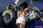 lava-car-garotas-sensais-mega-motor-chapeu-brasil-02