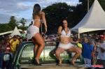 lava-car-garotas-sensais-mega-motor-chapeu-brasil-13