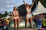 lava-car-garotas-sensais-mega-motor-chapeu-brasil-14