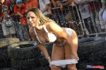 lava-car-garotas-sensais-mega-motor-chapeu-brasil-17