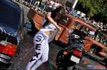 garotas_lavacar_sexy_extremo_show_alphaville_2011_6