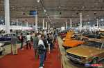 salao_internacional_automovel_antigo_2011_24