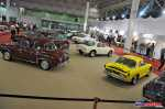 salao_internacional_automovel_antigo_2011_87
