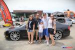 tsb-verao-caraguatatuba-serramar-shopping-carros-IMG_8560