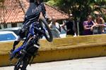 tuning-show-brasil-sjc-final-2017-dan-lellis-_DSC7351
