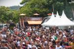 tuning-show-brasil-sjc-final-2017-dan-lellis-_DSC7490
