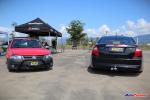 tsb-verao-caraguatatuba-serramar-shopping-carros-IMG_8162
