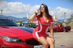 tsb-verao-caraguatatuba-serramar-shopping-carros-IMG_8204
