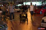 tuning-show-brasil-sjc-final-2017-dan-lellis-_DSC7209