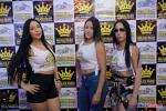 tuning-show-brasil-sjc-final-2017-dan-lellis-DSC_0054
