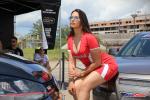 tsb-verao-caraguatatuba-serramar-shopping-carros-IMG_8300