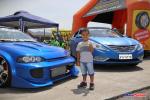 tsb-verao-caraguatatuba-serramar-shopping-carros-IMG_8345