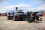 tsb-verao-caraguatatuba-serramar-shopping-carros-IMG_8359