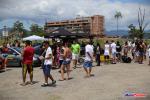 tsb-verao-caraguatatuba-serramar-shopping-carros-IMG_8361