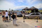 tsb-verao-caraguatatuba-serramar-shopping-carros-IMG_8365