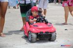 tsb-verao-caraguatatuba-serramar-shopping-carros-IMG_8369