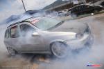 tsb-verao-caraguatatuba-serramar-shopping-carros-IMG_8387