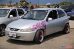 tsb-verao-caraguatatuba-serramar-shopping-carros-IMG_8388