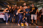 tuning-show-08-2017-IMG_4260-autocustom