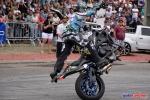 arena-xtreme-motorsports-2013-10