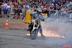 arena-xtreme-motorsports-2013-11