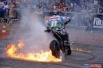 arena-xtreme-motorsports-2013-12