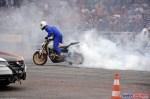 arena-xtreme-motorsports-2013-23