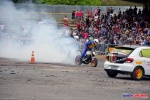 arena-xtreme-motorsports-2013-28