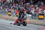 arena-xtreme-motorsports-2013-3