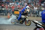 arena-xtreme-motorsports-2013-31