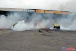 arena-xtreme-motorsports-2013-34