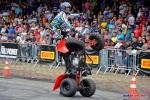 arena-xtreme-motorsports-2013-4