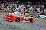 arena-xtreme-motorsports-2013-42