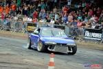 arena-xtreme-motorsports-2013-45