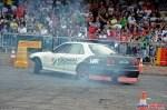 arena-xtreme-motorsports-2013-52