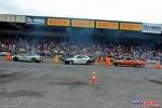 arena-xtreme-motorsports-2013-54