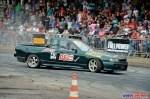 arena-xtreme-motorsports-2013-56