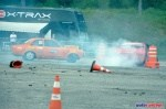 arena-xtreme-motorsports-2013-59