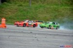 arena-xtreme-motorsports-2013-61